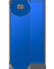 ico-bobine